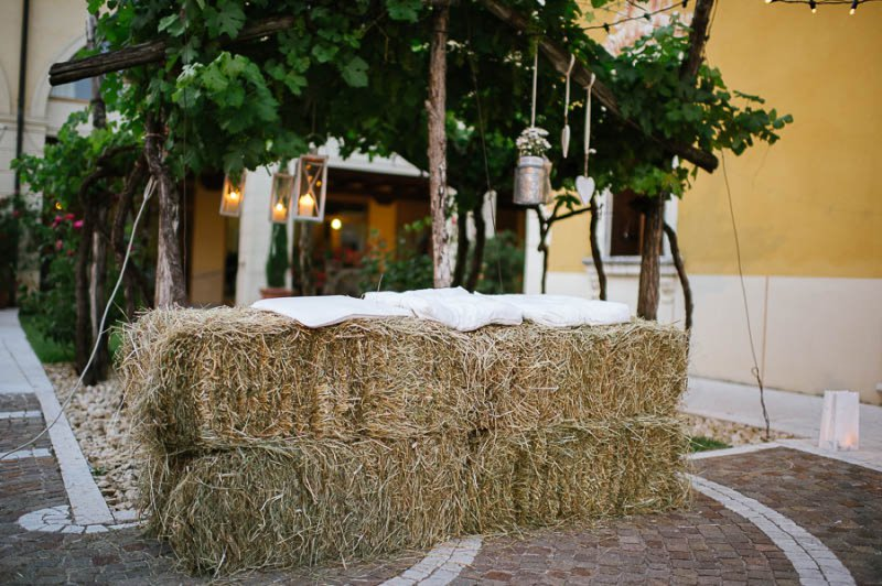 matrimonio-soave-borgo-rocca-sveva-108