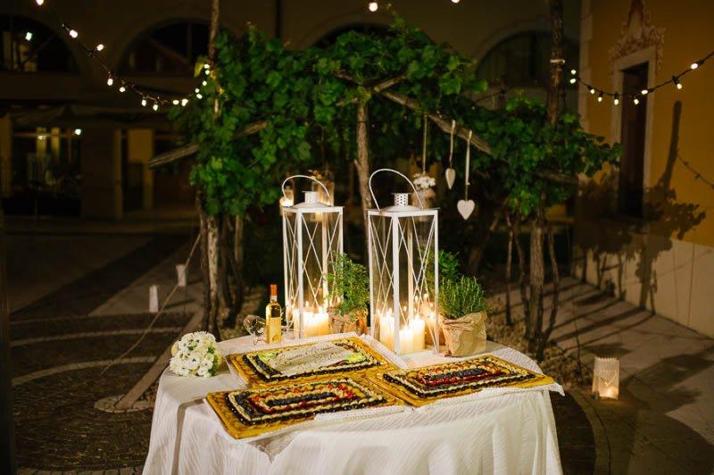 matrimonio-soave-borgo-rocca-sveva-115