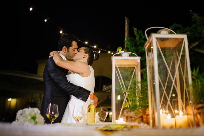 matrimonio-soave-borgo-rocca-sveva-117