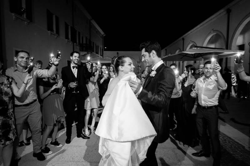 matrimonio-soave-borgo-rocca-sveva-119