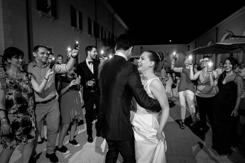 matrimonio-soave-borgo-rocca-sveva-120