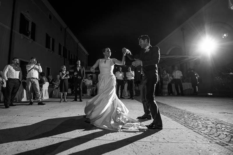 matrimonio-soave-borgo-rocca-sveva-121