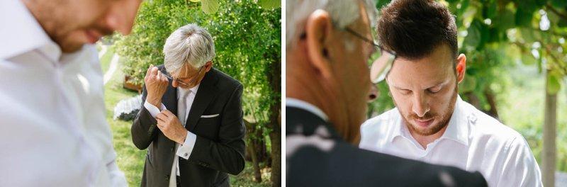 matrimonio-valpolicella-san-floriano-la-fonte-degli-dei-004