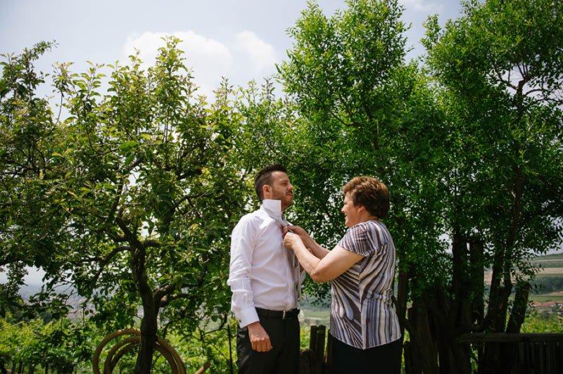 matrimonio-valpolicella-san-floriano-la-fonte-degli-dei-006