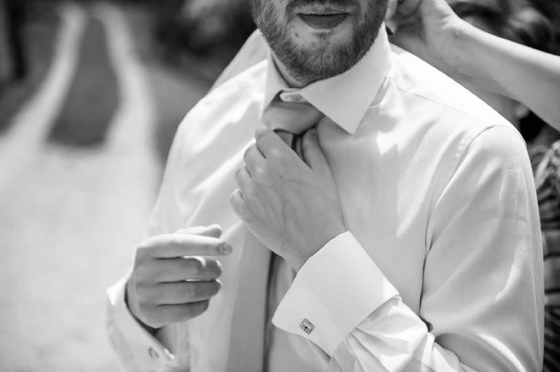 matrimonio-valpolicella-san-floriano-la-fonte-degli-dei-007