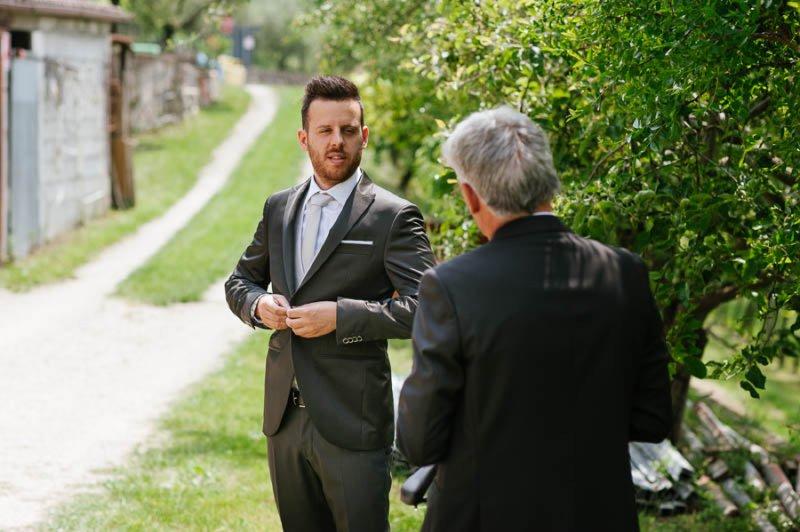 matrimonio-valpolicella-san-floriano-la-fonte-degli-dei-010