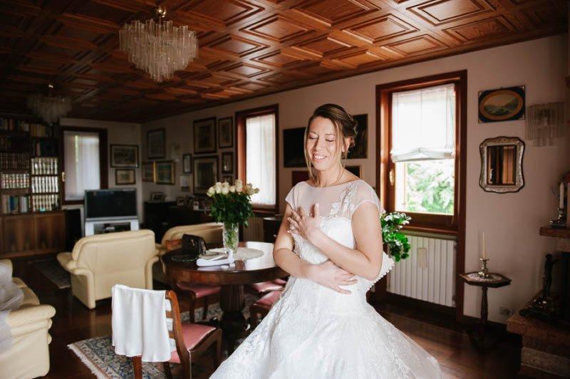 matrimonio-valpolicella-san-floriano-la-fonte-degli-dei-025