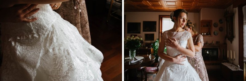 matrimonio-valpolicella-san-floriano-la-fonte-degli-dei-028