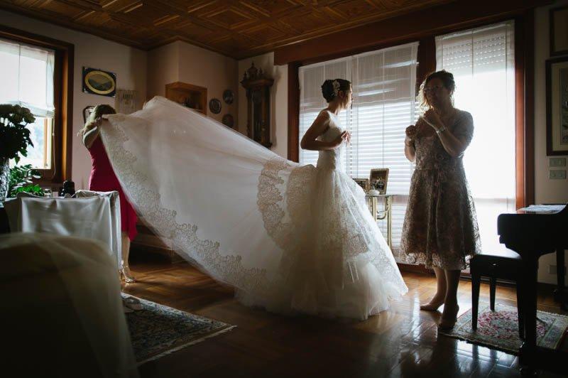 matrimonio-valpolicella-san-floriano-la-fonte-degli-dei-029