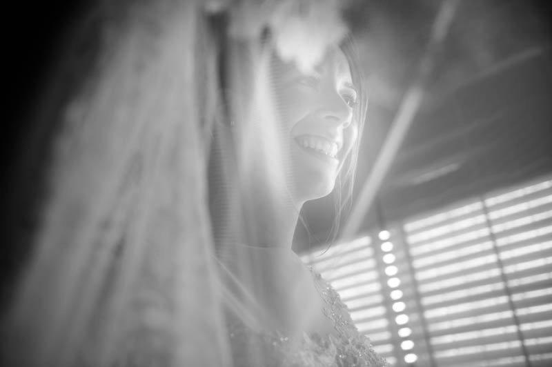 matrimonio-valpolicella-san-floriano-la-fonte-degli-dei-030