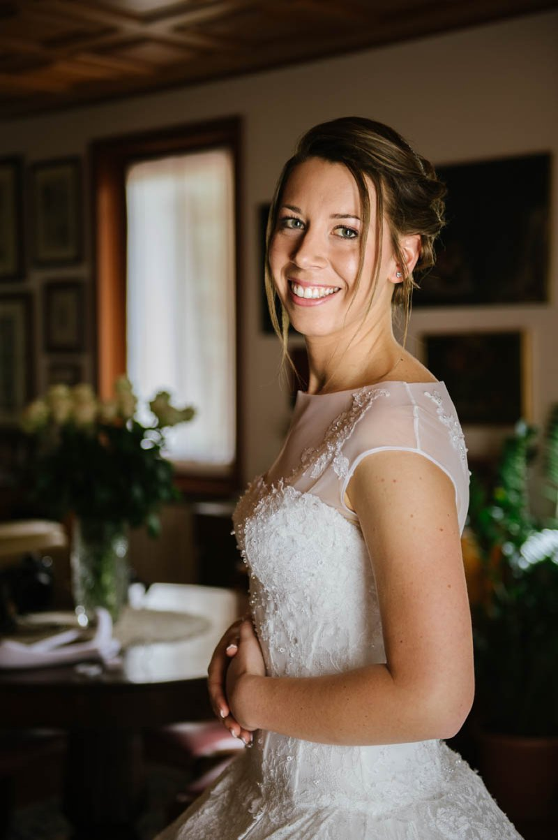 matrimonio-valpolicella-san-floriano-la-fonte-degli-dei-031