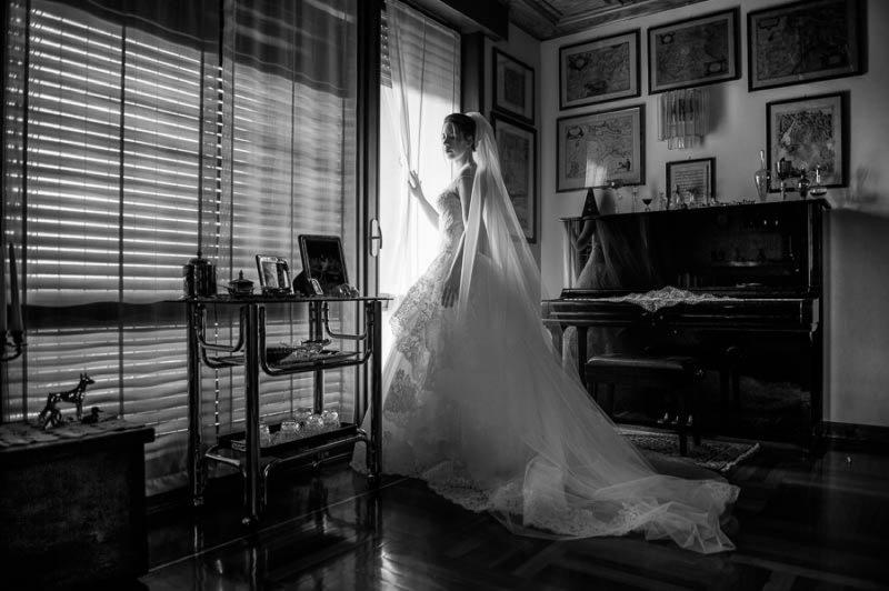 matrimonio-valpolicella-san-floriano-la-fonte-degli-dei-032
