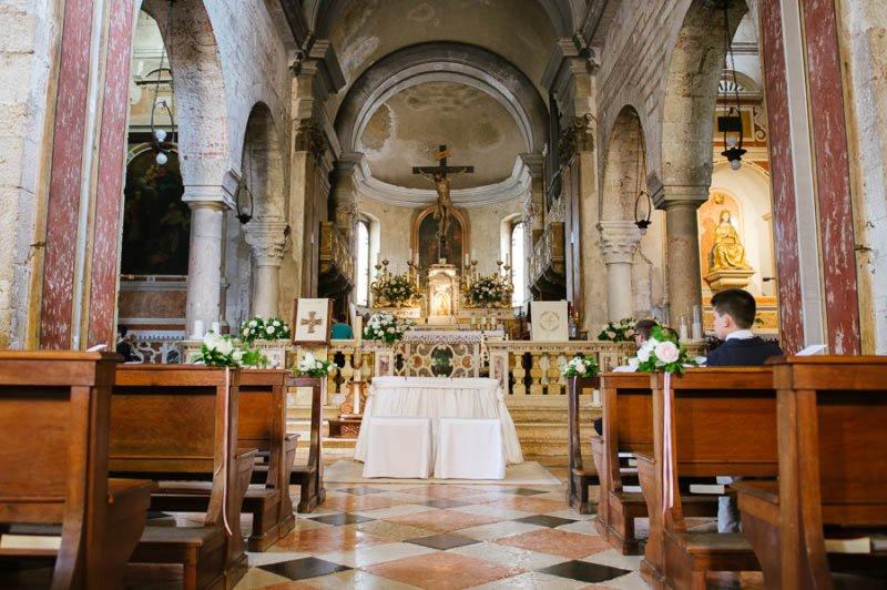 matrimonio-valpolicella-san-floriano-la-fonte-degli-dei-033