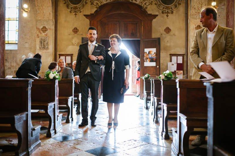 matrimonio-valpolicella-san-floriano-la-fonte-degli-dei-036