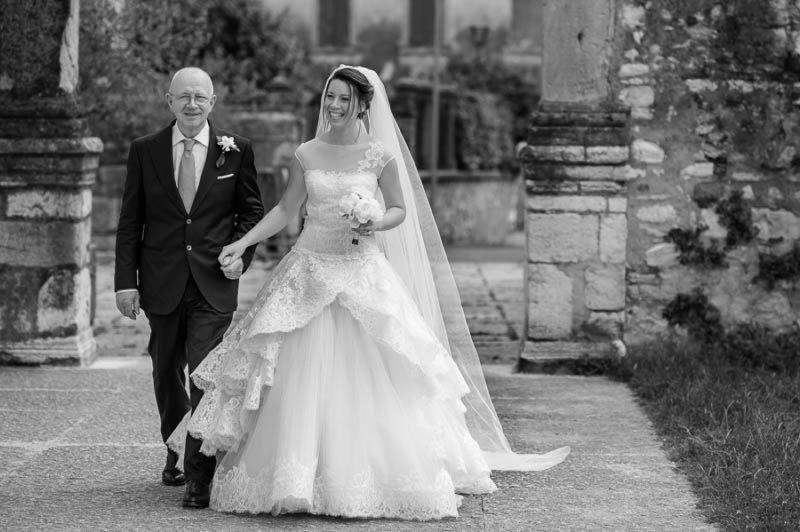matrimonio-valpolicella-san-floriano-la-fonte-degli-dei-038