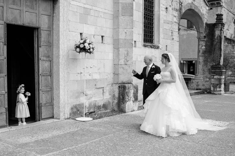 matrimonio-valpolicella-san-floriano-la-fonte-degli-dei-039