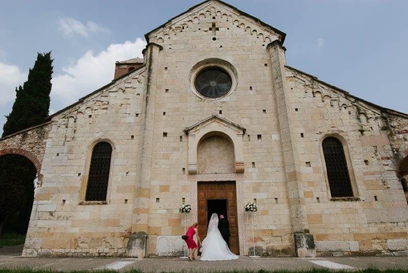 matrimonio-valpolicella-san-floriano-la-fonte-degli-dei-040
