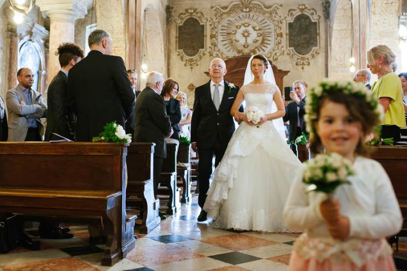 matrimonio-valpolicella-san-floriano-la-fonte-degli-dei-042
