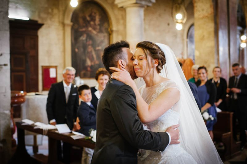 matrimonio-valpolicella-san-floriano-la-fonte-degli-dei-043