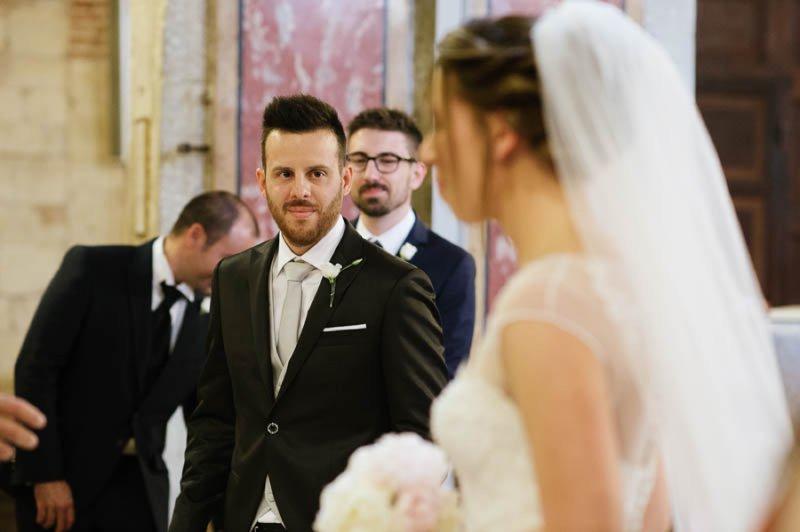 matrimonio-valpolicella-san-floriano-la-fonte-degli-dei-044