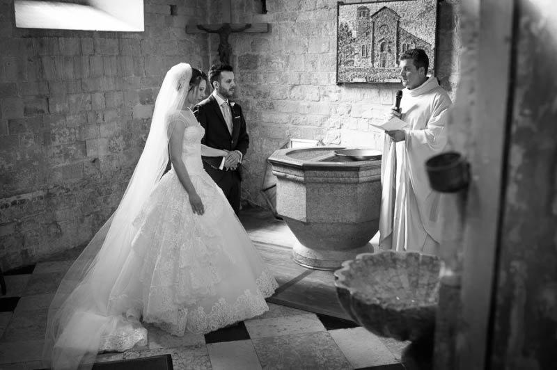 matrimonio-valpolicella-san-floriano-la-fonte-degli-dei-045