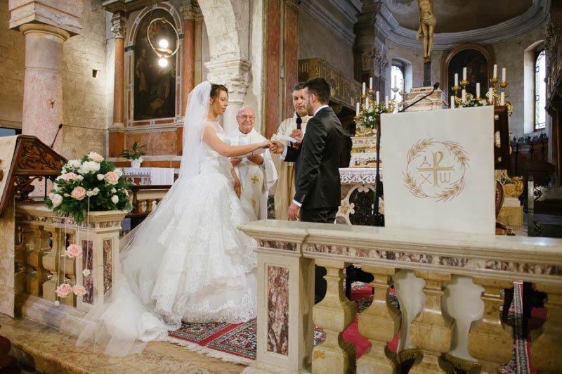 matrimonio-valpolicella-san-floriano-la-fonte-degli-dei-046