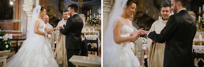 matrimonio-valpolicella-san-floriano-la-fonte-degli-dei-047