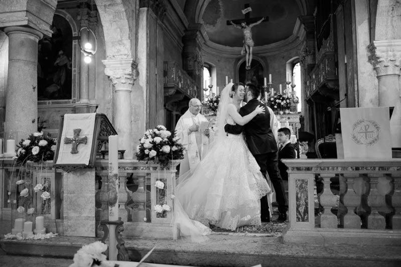 matrimonio-valpolicella-san-floriano-la-fonte-degli-dei-048