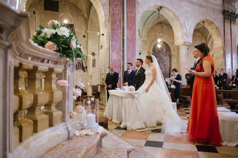 matrimonio-valpolicella-san-floriano-la-fonte-degli-dei-050