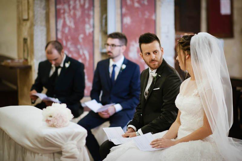 matrimonio-valpolicella-san-floriano-la-fonte-degli-dei-051