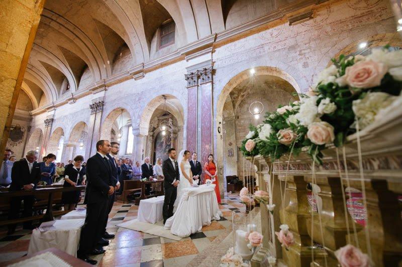 matrimonio-valpolicella-san-floriano-la-fonte-degli-dei-052