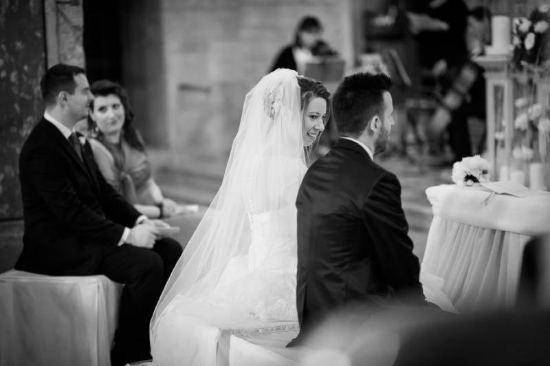 matrimonio-valpolicella-san-floriano-la-fonte-degli-dei-054