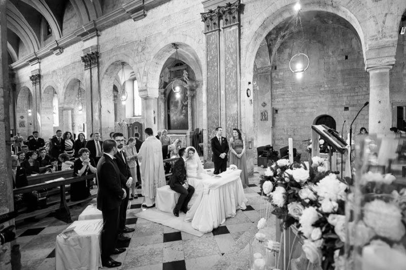 matrimonio-valpolicella-san-floriano-la-fonte-degli-dei-055