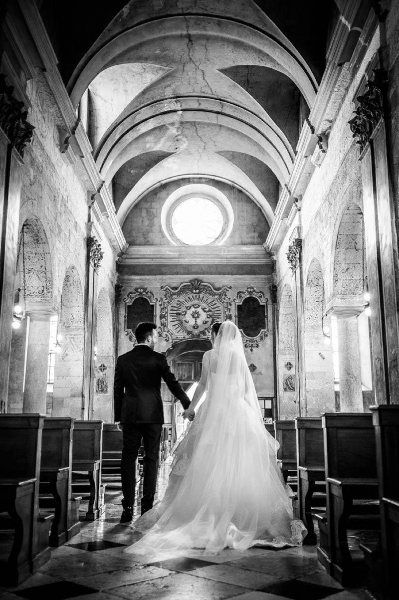 matrimonio-valpolicella-san-floriano-la-fonte-degli-dei-057