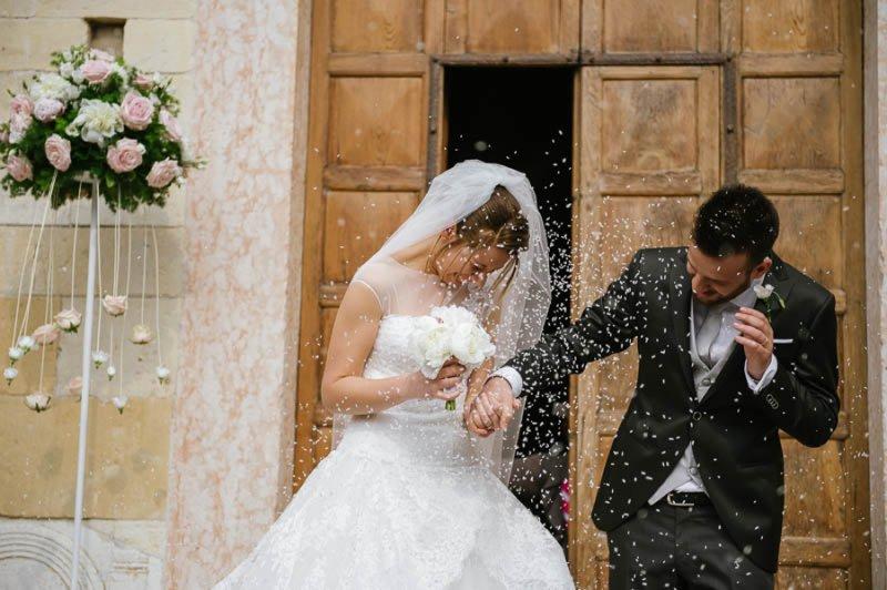 matrimonio-valpolicella-san-floriano-la-fonte-degli-dei-058