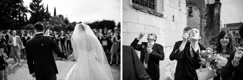 matrimonio-valpolicella-san-floriano-la-fonte-degli-dei-059