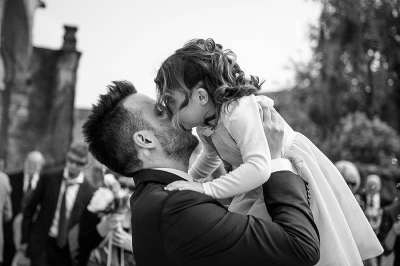 matrimonio-valpolicella-san-floriano-la-fonte-degli-dei-062