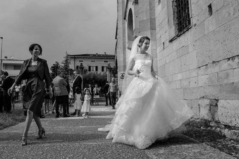 matrimonio-valpolicella-san-floriano-la-fonte-degli-dei-063
