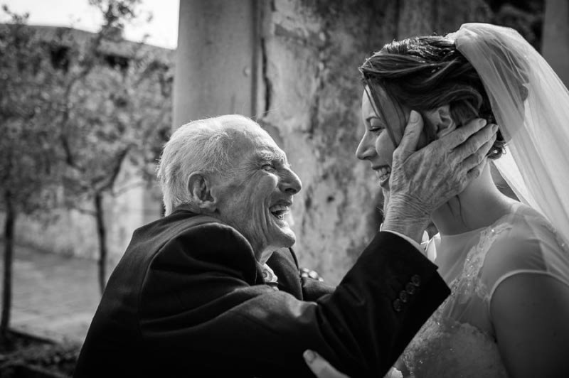 matrimonio-valpolicella-san-floriano-la-fonte-degli-dei-064