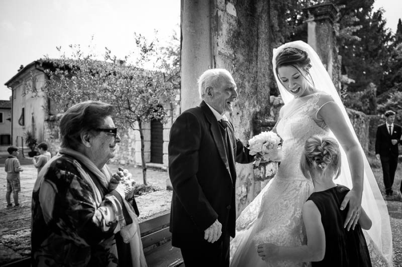 matrimonio-valpolicella-san-floriano-la-fonte-degli-dei-065