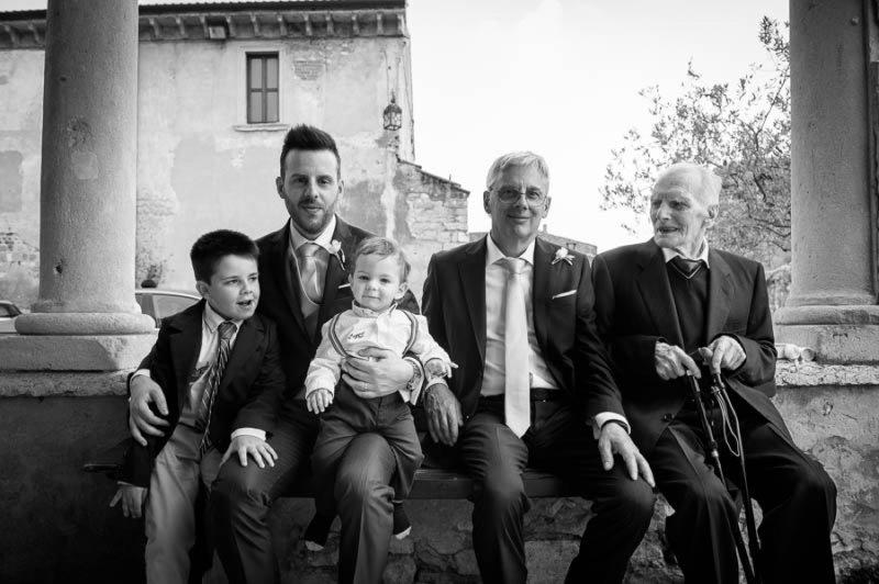 matrimonio-valpolicella-san-floriano-la-fonte-degli-dei-066