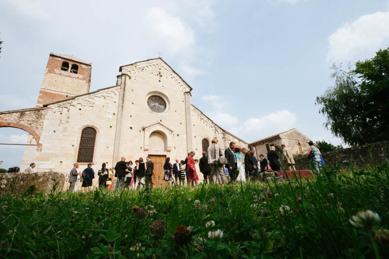 matrimonio-valpolicella-san-floriano-la-fonte-degli-dei-067
