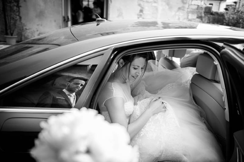matrimonio-valpolicella-san-floriano-la-fonte-degli-dei-069