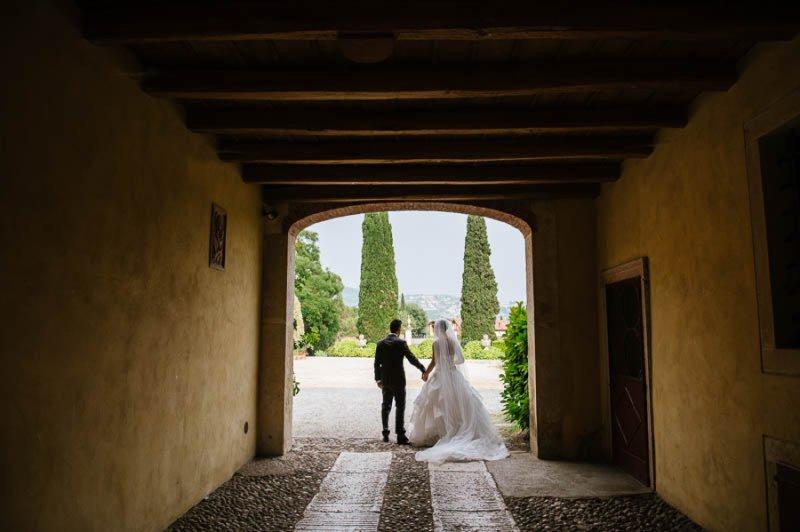 matrimonio-valpolicella-san-floriano-la-fonte-degli-dei-070