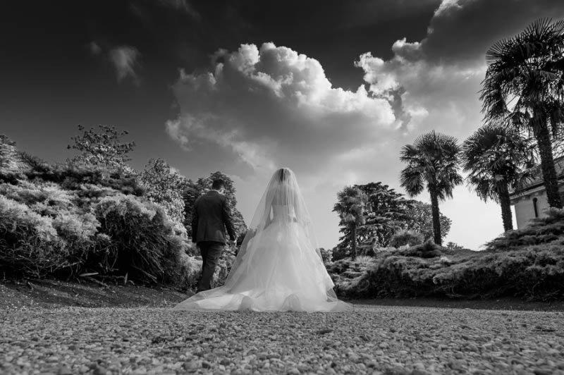 matrimonio-valpolicella-san-floriano-la-fonte-degli-dei-071