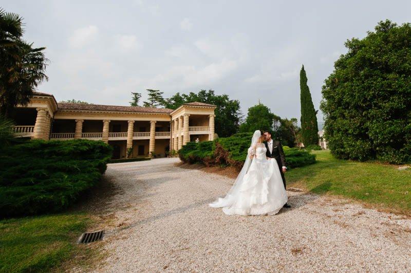 matrimonio-valpolicella-san-floriano-la-fonte-degli-dei-073