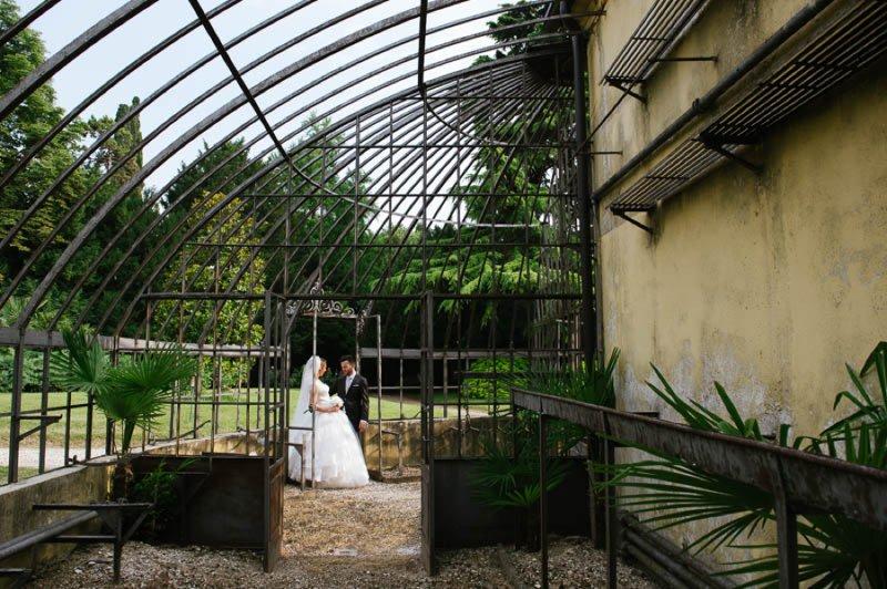 matrimonio-valpolicella-san-floriano-la-fonte-degli-dei-074