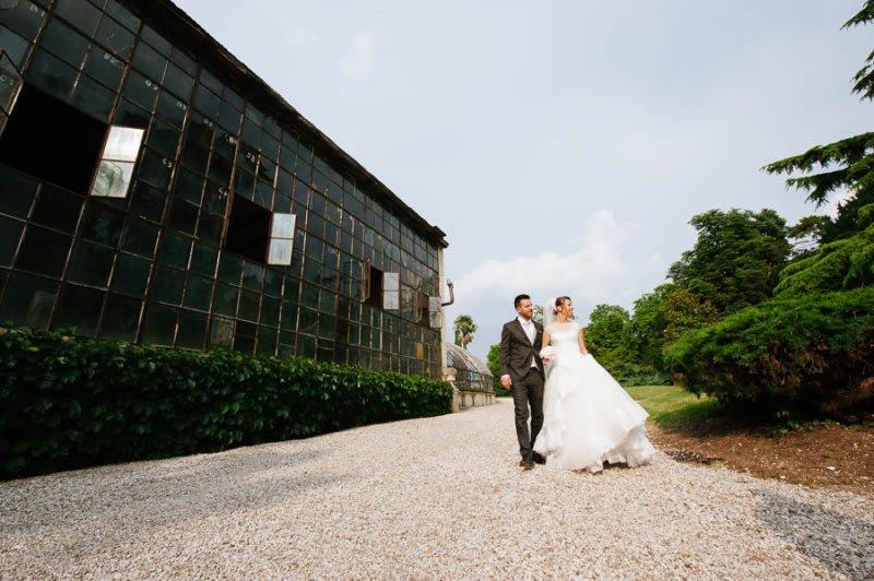matrimonio-valpolicella-san-floriano-la-fonte-degli-dei-076