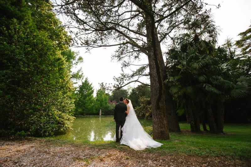 matrimonio-valpolicella-san-floriano-la-fonte-degli-dei-078