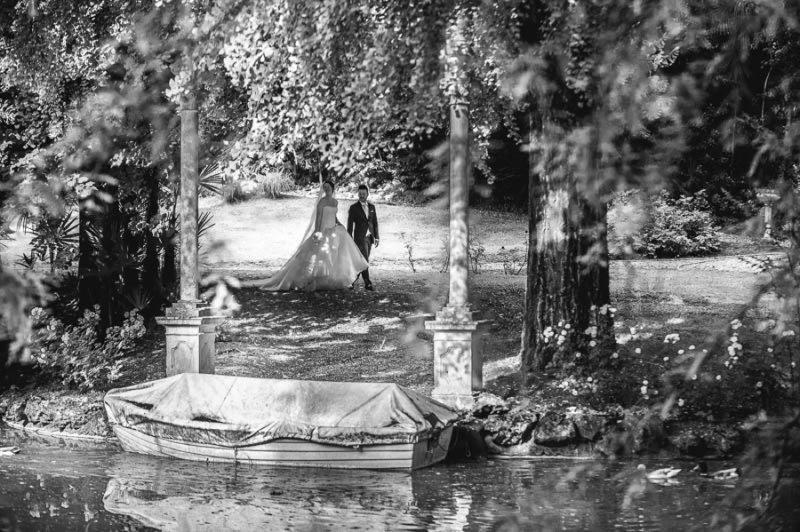 matrimonio-valpolicella-san-floriano-la-fonte-degli-dei-079